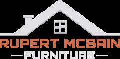 Rupert McBain Furniture